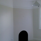 After-Interior-wall-fireplace