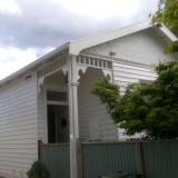 After-Weatherboard-Exterior-Sandy-Bay