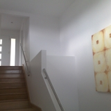 Home-Interior-stairwell-2