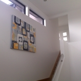 Home-Interior-stairwell-3