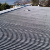 Roof-Before