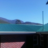 Roof-Painting-Hobart