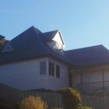 South-Hobart-Painting-Roof