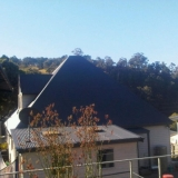 South-Hobart-Roof-Painting
