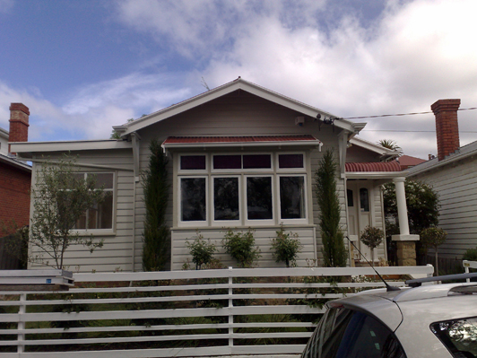 After-Weatherboard-Home